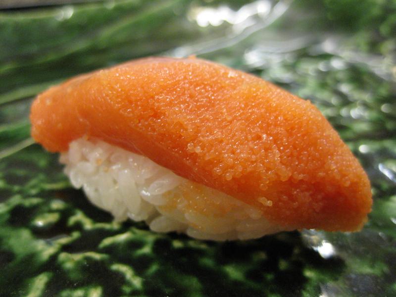 Tarako Related Keywords & Suggestions - Tarako Long Tail ...
